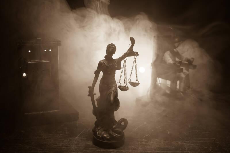 Criminal Appeals Attorneys