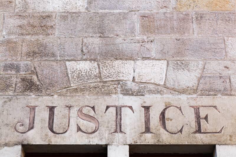 Criminal Appeals Lawyers